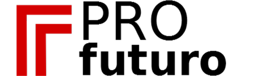 PRO FUTURO